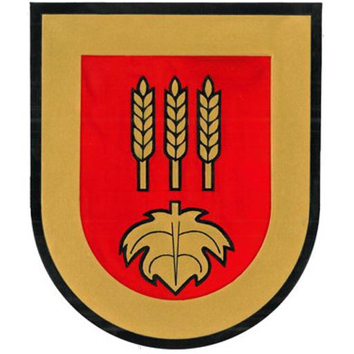 Tschanigraben Gemeinde Gemeindeweb Güssing Burgenland favicon