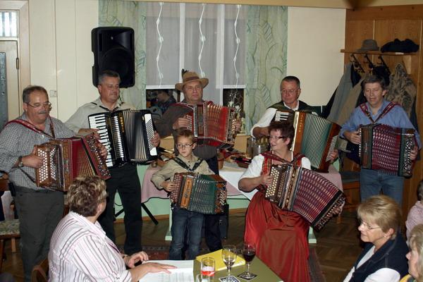 2012-Musiktreffen-15